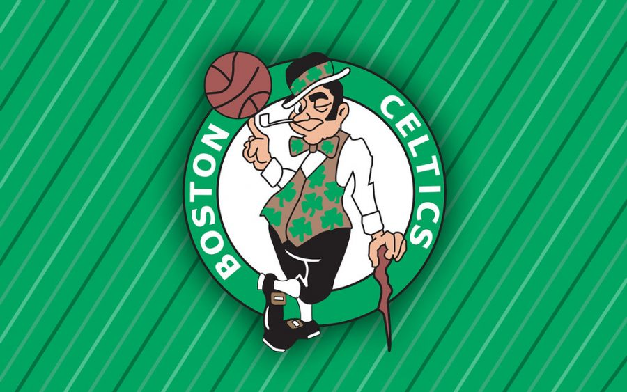 Opinion: What's wrong with the Boston Celtics? – The Suffolk Journal